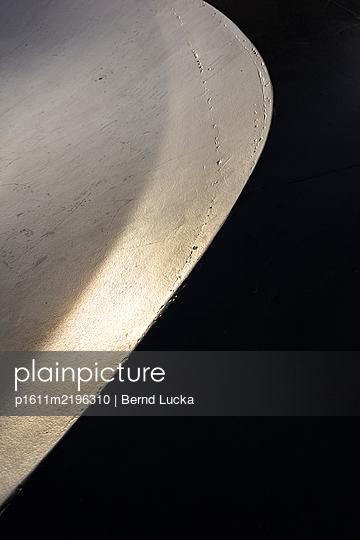 p1611m2196310 by Bernd Lucka