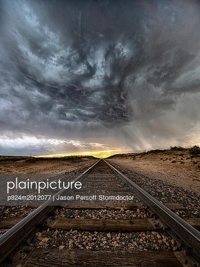 p924m2012077 von Jason Persoff Stormdoctor