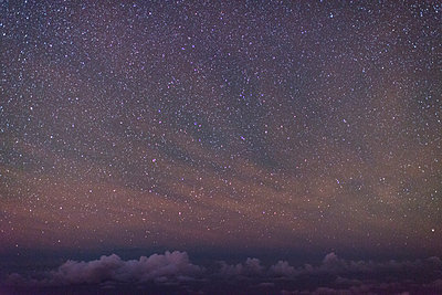Light pollution - p608m1109915 by Jens Nieth