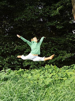 p6060339 von Iris Friedrich