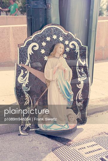 Mallorca - p1089m948354 von Frank Swertz