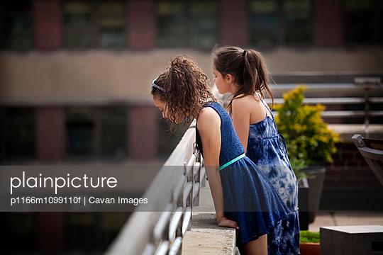 p1166m1099110f von Cavan Images
