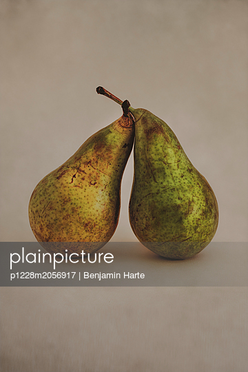 p1228m2056917 von Benjamin Harte