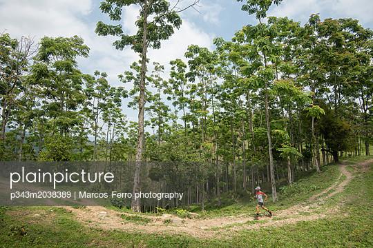p343m2038389 von Marcos Ferro photography