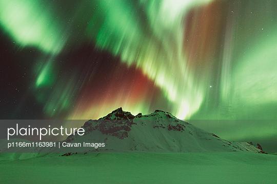 p1166m1163981 von Cavan Images