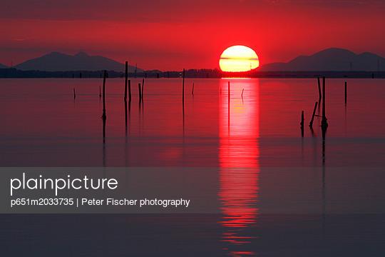p651m2033735 von Peter Fischer