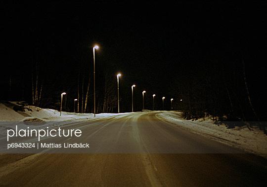 p6943324 von Mattias Lindbäck