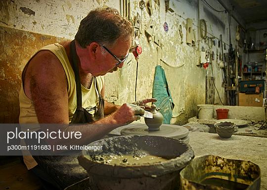 p300m1191683 von Dirk Kittelberger
