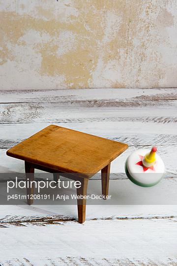 p451m1208191 by Anja Weber-Decker