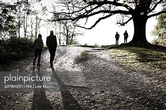 p378m2011164 von Lee Martin