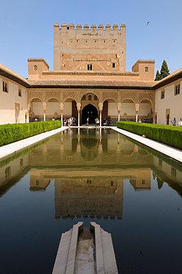 Granada - p1781036 by owi