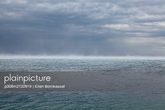 p308m2122819 by Ellen Bornkessel
