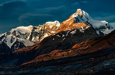 Cerro Norte - p1535m2116141 von Milan Istvan