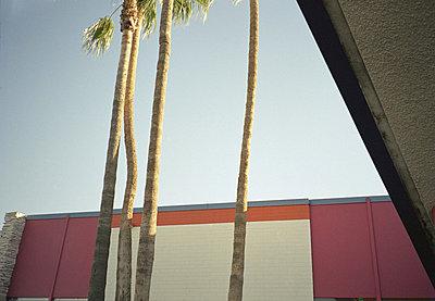 p5670501 von Jesse Untracht-Oakner