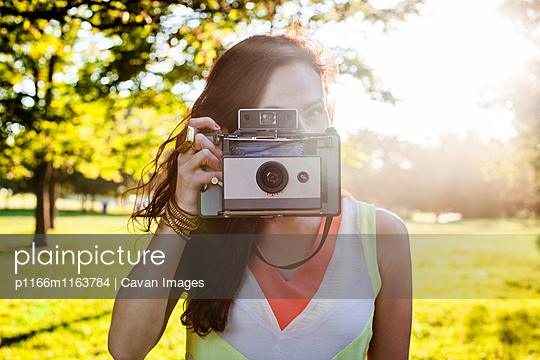 p1166m1163784 von Cavan Images