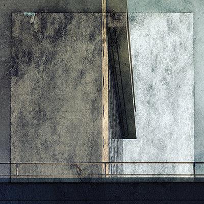 Urban 182 - p1633m2209105 by Bernd Webler