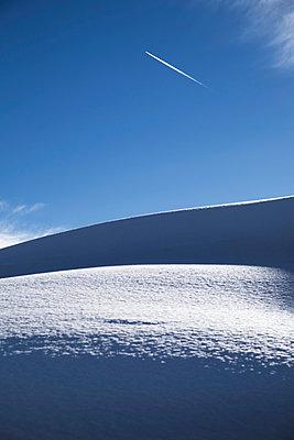 Dolomites - p335m1007704 by Andreas Körner