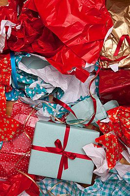 Christmas - p454m668262 by Lubitz + Dorner