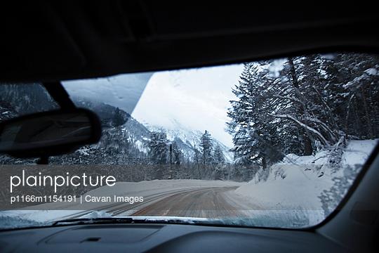 p1166m1154191 von Cavan Images