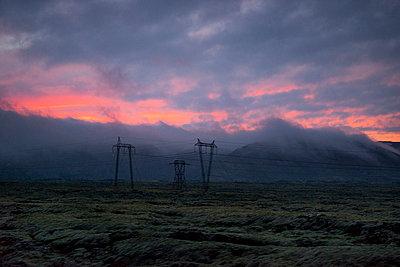 Iceland - p1467m2013926 by Lowy + Lacar
