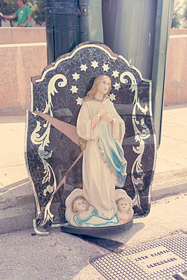 Mallorca - p1089m948354 by Frank Swertz