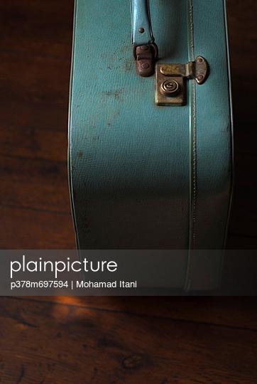 p378m697594 von Mohamad Itani