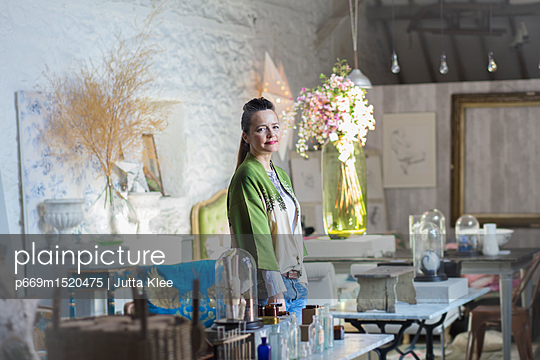 p669m1520475 von Jutta Klee photography