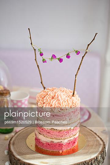 p669m1520529 von Blossom Peaches