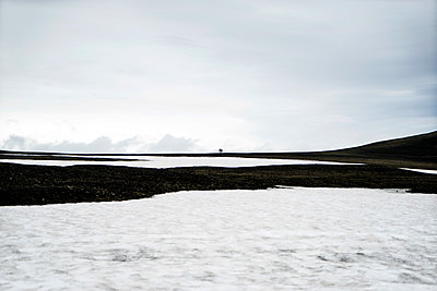 Iceland - p1467m2013938 by Lowy + Lacar