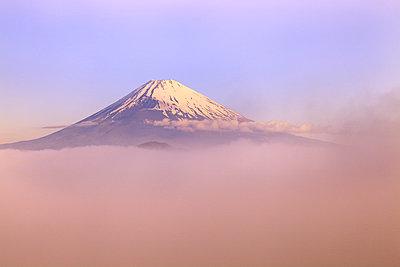 Kanagawa Prefecture, Japan - p307m1012061f by SHOSEI