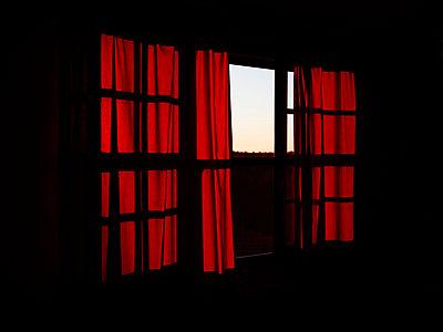 Morgen - p1411m1477599 von Florent Drillon