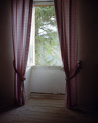 Schlafzimmer - p945m741641 von aurelia frey