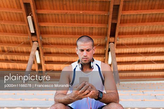 p300m1166078 von Francesco Morandini