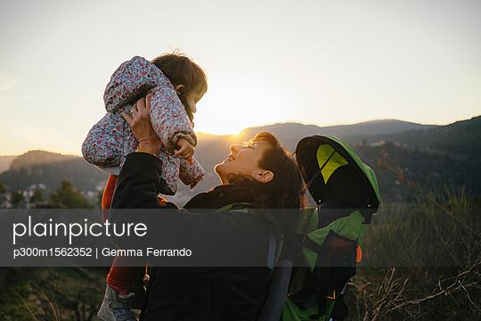 p300m1562352 von Gemma Ferrando