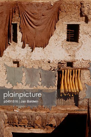 p3491516 von Jan Baldwin