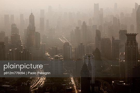 p912m776094 von Paolo Pellegrin
