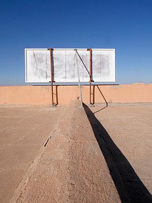Ouarzazate - p1021m1119153 von MORA