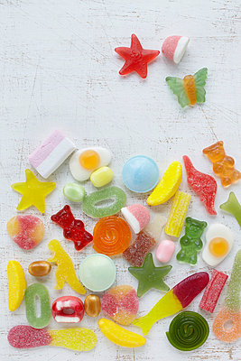 Sweets - p4642369 by Elektrons 08