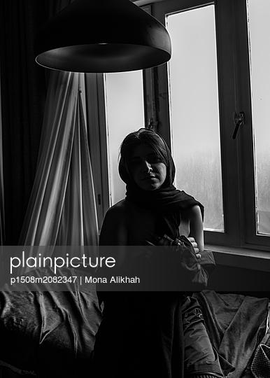 p1508m2082347 by Mona Alikhah