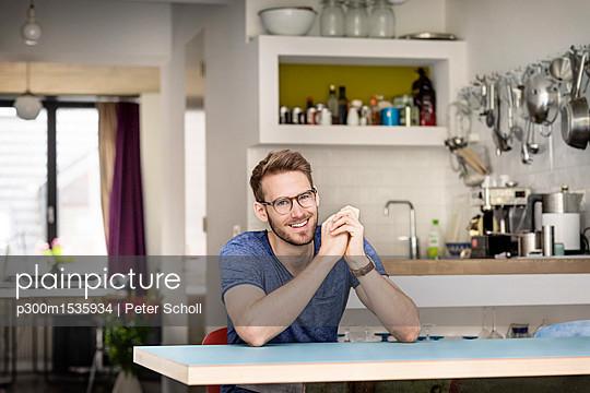 p300m1535934 von Peter Scholl