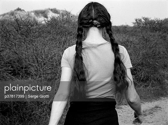 p37817399 von Serge Giotti