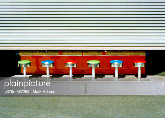 p378m697289 von Mark Adams