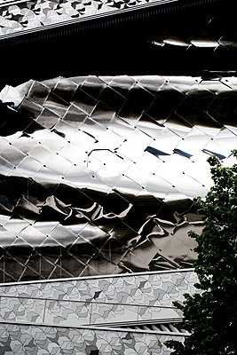 Philharmonie de Paris - p445m1128799 by Marie Docher