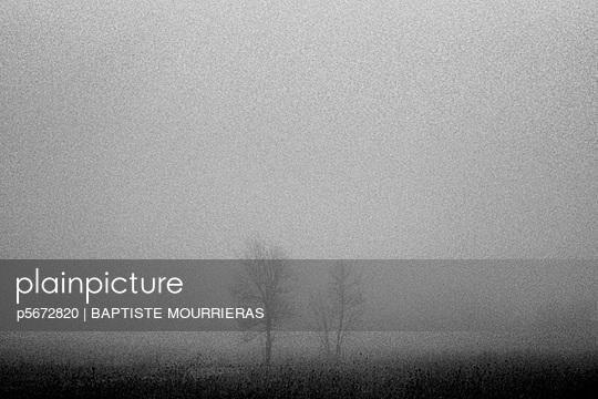 p5672820 von BAPTISTE MOURRIERAS