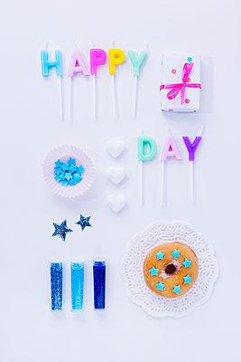 Happy day - p1149m2028467 von Yvonne Röder