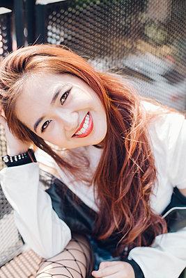 p1417m1487970 von Jessica Lia