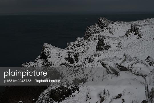 Cap d'Erquy - p1631m2248753 by Raphaël Lorand