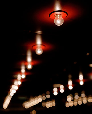 Nightclub - p31213349f by Elliot Elliot