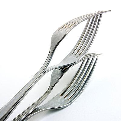 Forks - p8130512 by B.Jaubert