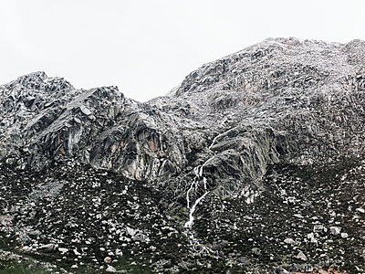 Portugal, Serra da Estrela - p1425m1487071 von JAKOB SCHNETZ